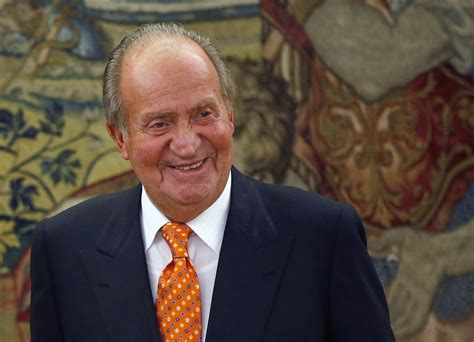juan carlos i king juan carlos i abdication 5 other monarchs who abdicated from queen beatrix to pope