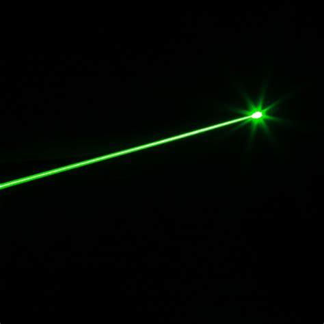 Laser Green Light 100mw 532nm green beam light laser pointer pen black laserpointerpro
