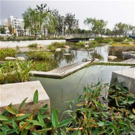 Landscape Park Definition Integrated Planning And Design Inc 171 Landscape