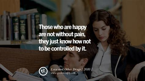 inspiring  quotes  love life relationship  friends