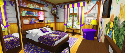 legoland bedrooms new legoland 174 castle hotel opening 2017