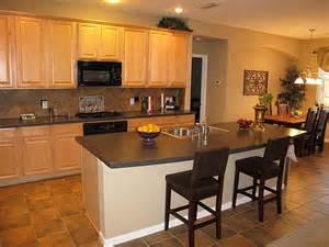 Corian Countertops Houston 12514 Winding Manor Dr Houston Tx 77044 6030