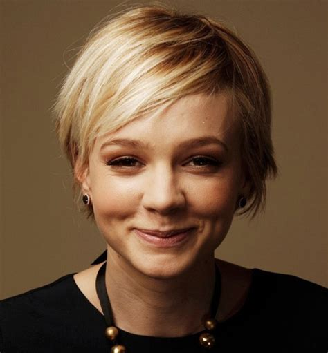 pictures of short straight haircuts 2012 2013 short 25 short straight hairstyles 2012 2013 short