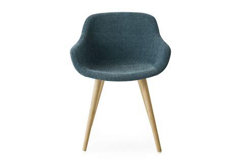 sedia easy calligaris calligaris igloo cs 1810 easy chair