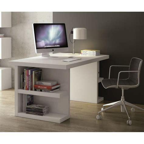 bureau biblioth鑷ue design bureaux meubles et rangements bureau design temahome