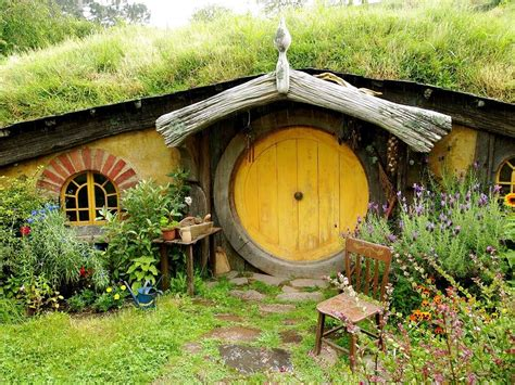 real life hobbit house 33 incredible ideas of hobbit house design in real life