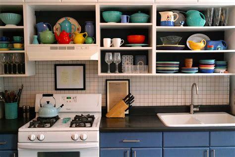 unique diy kitchen cabinet makeover taste k c r