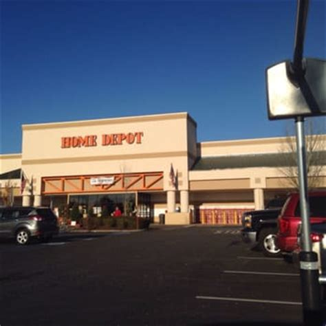 the home depot 13 photos hardware stores northeast