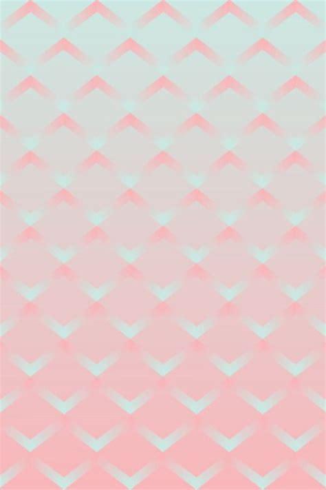 pattern pastel pink pinterest the world s catalog of ideas