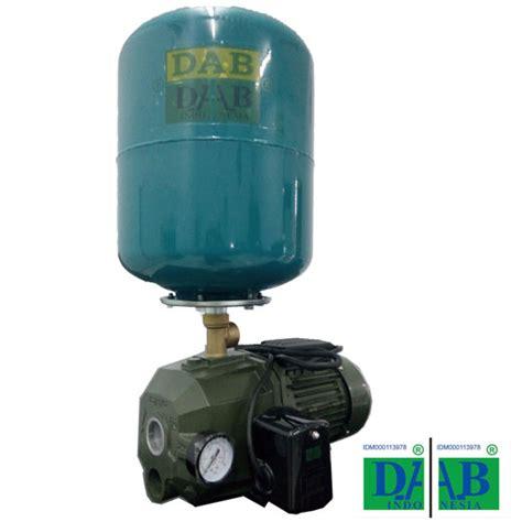 pompa air jual pompa air toko pompa air distributor pompa air