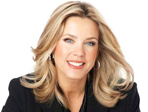 deborah norville hairstyles over the years hairstyles deborah norville lgt011 deborah norville
