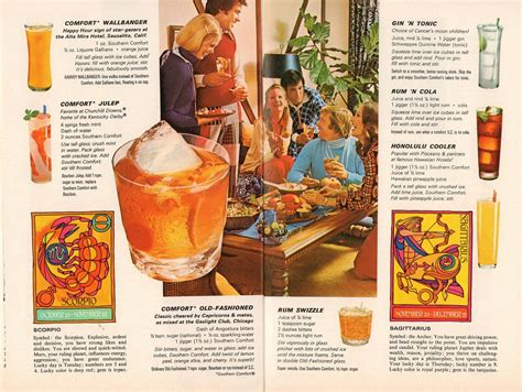 how to make southern comfort how to make a southern comfort old fashioned 28 images