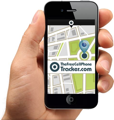 Free Cell Phone Number Tracker Free Cell Phone Tracker 1 Gps Location Tracker App