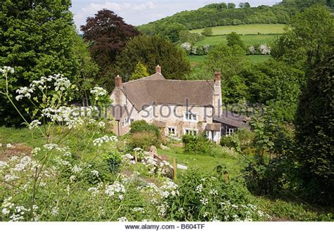 sl lade laurie stock photos laurie stock images alamy