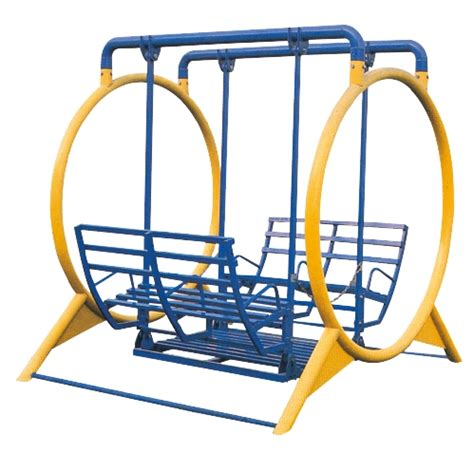 backyard swings for kids backyard swings for kids outdoor goods