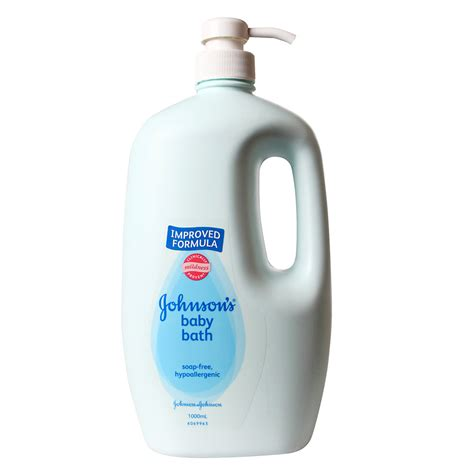 bathroom detergent johnson baby bath soap free hypoallergenic 171 baby shop sg baby products singapore