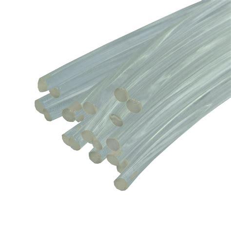 plastic welder for sale best plastic welder