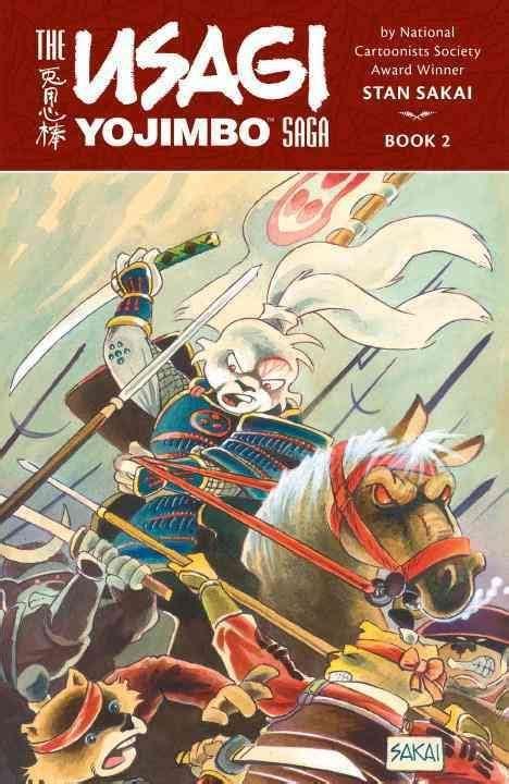 Usagi Yojimbo Book 2 43 best tmnt usagi images on usagi yojimbo