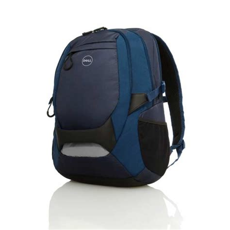 Slingbags 2 Fungsi Jadi Backpack kehabisan baterai di perjalanan anda tak akan kebingungan