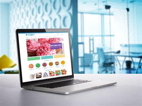 jasa pembuatan kartu kredit yogyakarta jasa pembuatan web company profile jogja terbaik hanya di