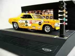 Wheels Truck Drag Racing 3 Don Prudhomme Wheels Car Diecast Nhra Drag
