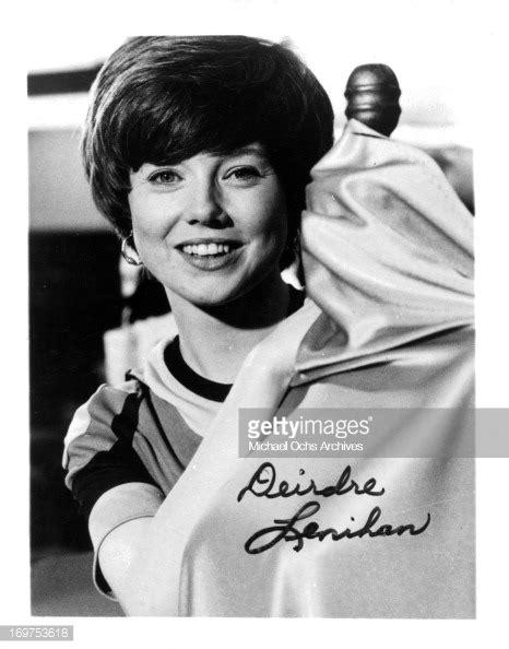 deirdre lenihan actress deirdre lenihan poses for a portrait in circa 1972