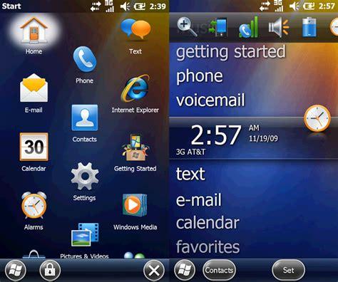 windows mobile 6 5 windows mobile 6 5 x to become windows phone classic