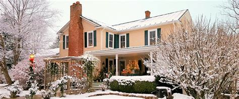 piney hill bed breakfast piney hill bed breakfast and cottages luray va bed