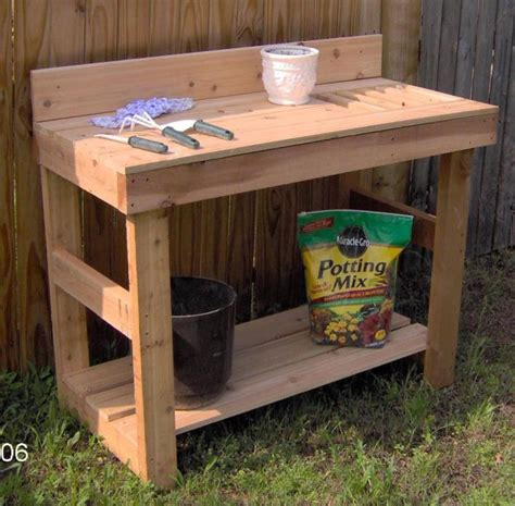 small garden benches for sale small garden bench for sale classifieds