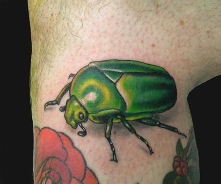 june bug tattoo june bug for my baby ideas