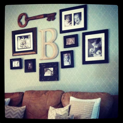 wall art above sofa pin by kathryn zimmerman on things i love for home pinterest