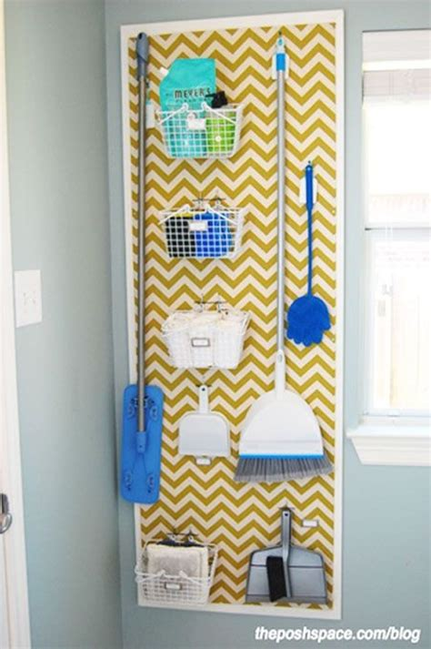 cool pegboard ideas 6 great ideas for decorating with pegboards and pins