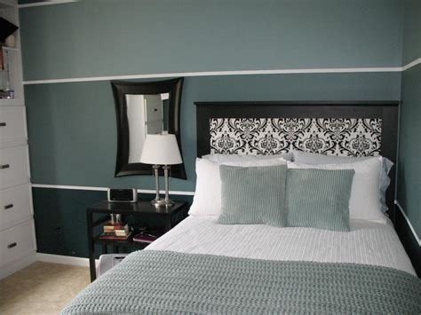 10 Creative Headboard Ideas Hgtv