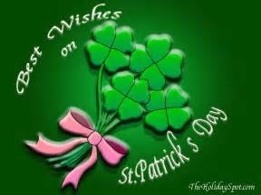 s day images s t patricks day hd wallpaper and background photos 29773731