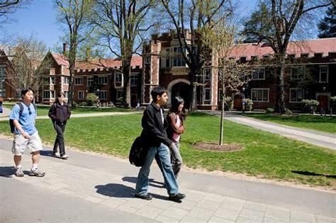 Mba Finance Princeton by Mba Ranking Princeton