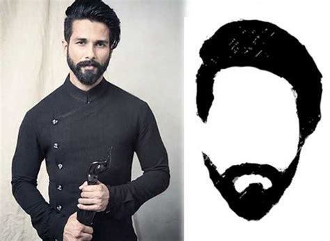 check out the best beardos of bollywood filmfare com check out the best beardos of bollywood filmfare com