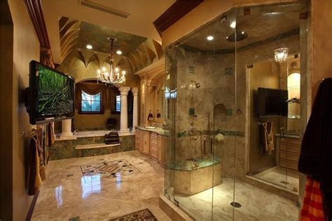 Unique House Plans With Open Floor Plans by 30 Ways To Enhance Your Bathroom With Walk In Showers