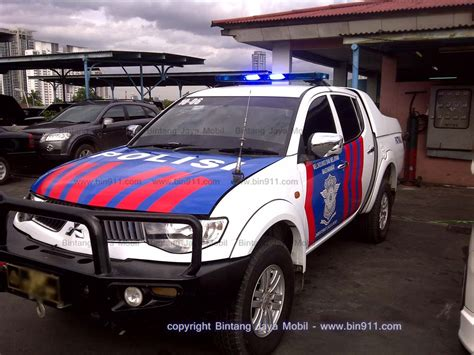 enaknya jadi polisi patroli jalan raya worldracing