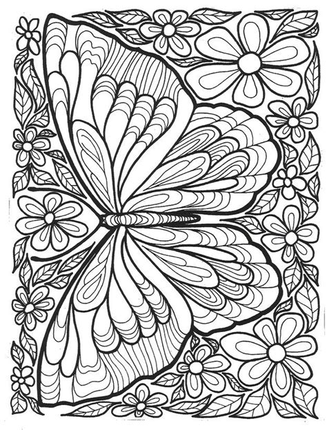 coloring books for grown ups butterflies mandala coloring book coloring butterflies mindfulness coloring free