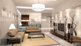 Contemporary Living Room Jpg Contemporary Living Room Jpg 28 Images Warm Living