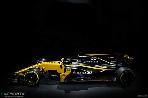 renault f1 renault sport f1 r s 17 page 9 f1technical