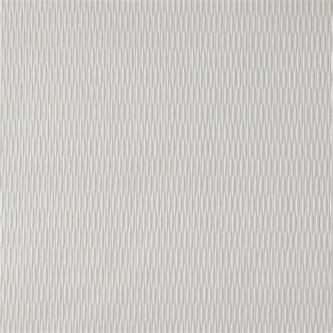white leather upholstery fabric pearl raised textured upholstery faux leather by the yard