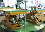 custom fabrication stainless steel fabrications laser cutting rolling forming  site