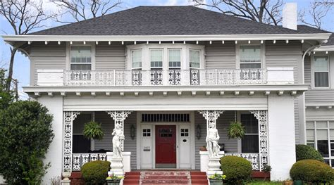 bed and breakfasts in texas magnolia bed and breakfast waco newhairstylesformen2014 com