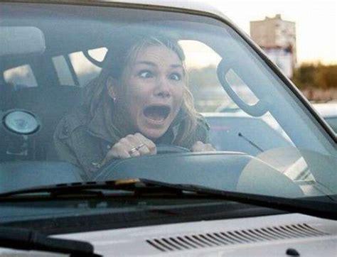 donne al volante pericolo costante donne al volante pericolo costante sfatato il tab 249