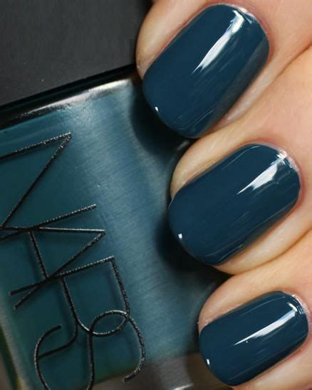 fall trends  stylish nail polish trends fall