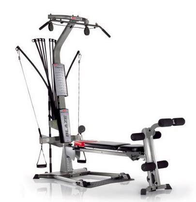 bowflex blaze home just 417 reg 1 100
