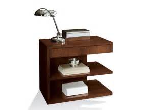 contemporary nightstands clearance stands modern modern contemporary nightstands all