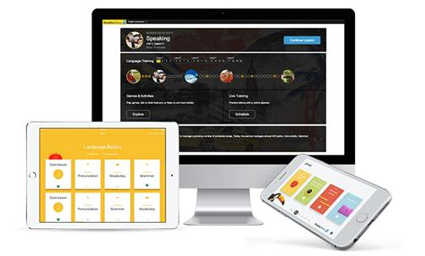rosetta stone app cost rosetta stone 174 language solutions for small business and