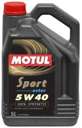 Tshirt Motul Sport motul transmission fluid gear 300 75w90 1l 1 05 qt